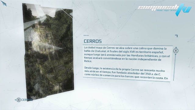 Expansiones DLC Unlocked Deluxe Edition AC 3