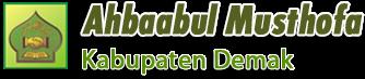 AHBAABUL MUSTHOFA DEMAK