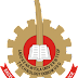 LAUTECH 2015/2016 Predegree Application Portal Re-opened- Apply Now