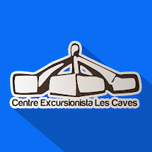CENTRE EXCURSIONISTA LES CAVES