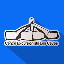 CENTRE EXCURSIONISTA LES CAVES