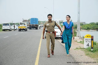 Singam 2 Latest stills,singam 2 movie stills