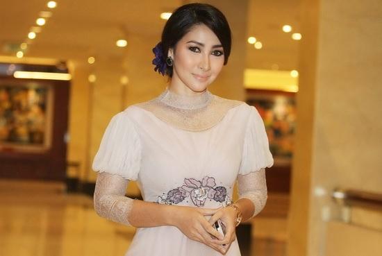 Rita Rudaini Dihalau Keluarga Aidil Zafuan