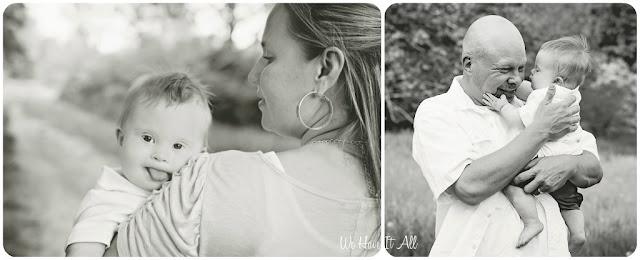 Ashley Francis Photography