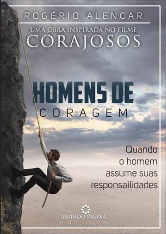Coragem, publique seu livro em 2016!