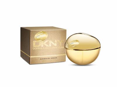 ... DELICIOUS Eau de Parfum , una esencia lujosa que irradia espléndida
