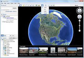 تحميل برنامج جوجل ايرث 2014 Download Google Earth %D8%B4