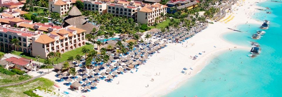 mini jardins orientais:Riviera Maia ,o destino do momento ! MÉXICO!!!!*