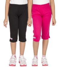 Buy Cotton Capris online india at best price