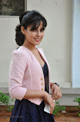 Disha Pandey Hot Photos at Manasunu Mayaseyake-thumbnail-12