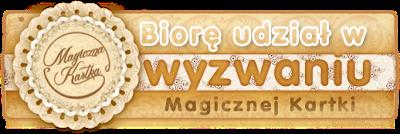 http://magicznakartka.blogspot.com/2014/11/wyzwanie-ze-swiateczno-zimowym-ksztatem.html