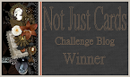 I'm a Winner !