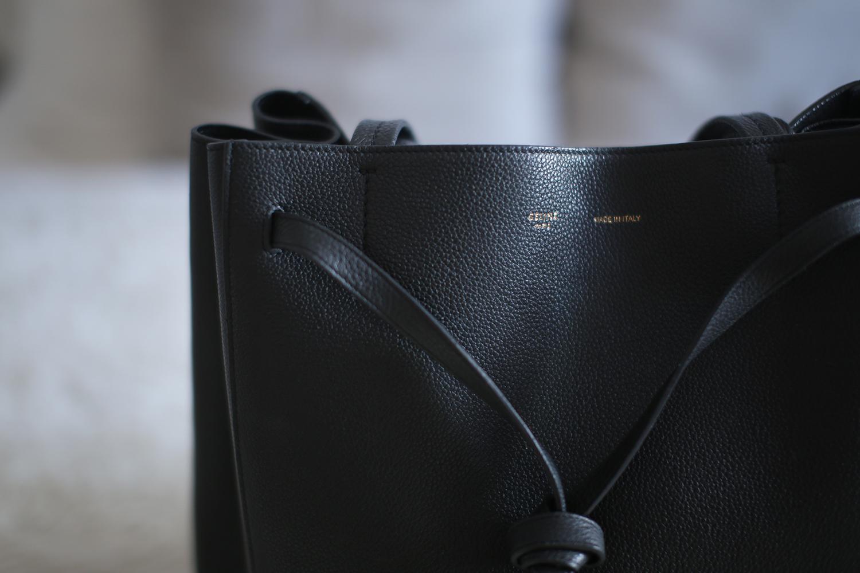 celine handbags online store - STYLED \u0026amp; SMITTEN: C��line Medium Cabas Phantom