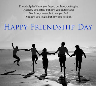 friendship day images, pics to share with friends
