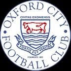 Meeting Venue - Oxford City FC, Court Place Farm Stadium, OX3 0NQ