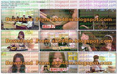 http://1.bp.blogspot.com/-Alm2g7BklZs/Vb5IsZJyCzI/AAAAAAAAxAA/eeTncDzE-38/s400/150802%2BAKB48%2B%25E3%2583%258D%25E7%2594%25B3%25E3%2583%2586%25E3%2583%25AC%25E3%2583%2593%2B%25E3%2582%25B7%25E3%2583%25BC%25E3%2582%25BA%25E3%2583%25B319%2B%252304.mp4_thumbs_%255B2015.08.03_00.41.24%255D.jpg