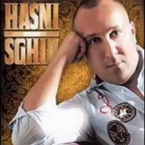 Cheb Hasni Sghir-Meryoula Dayra Rayha 2015