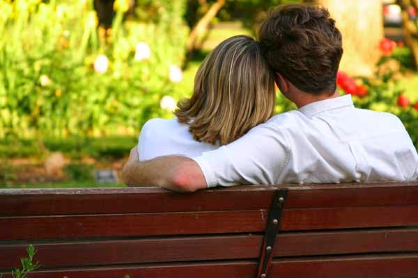 Cara menjaga Hubungan