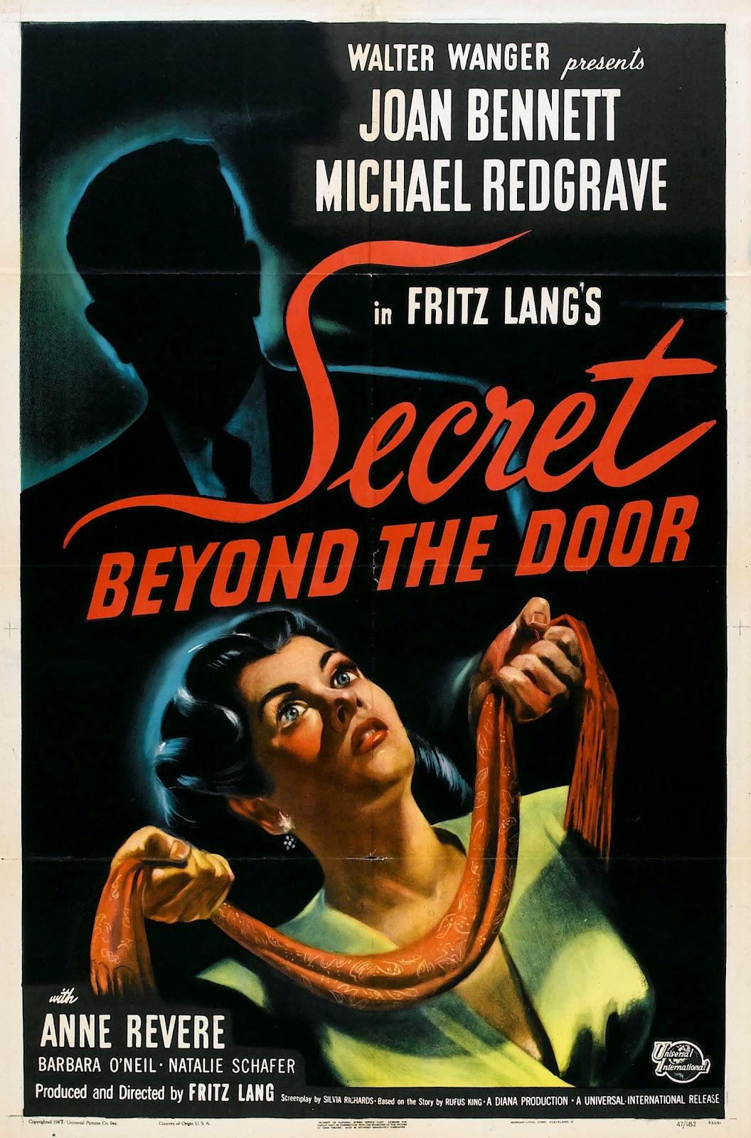 http://1.bp.blogspot.com/-AlodYD_hOKk/UCg57aJEiHI/AAAAAAAAGIY/iv-9ZPyxs9E/s1600/secret+beyond+the+door+poster.jpg