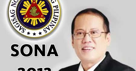 president aquino s 5th sona highlights Infrastructure development through public-private partnership (ppp) was among  the highlights of president aquino's fifth state of the nation.