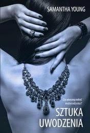 http://lubimyczytac.pl/ksiazka/222875/sztuka-uwodzenia