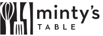 Minty's Table