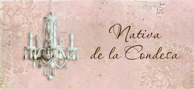NDLC: Nativa de La Condesa