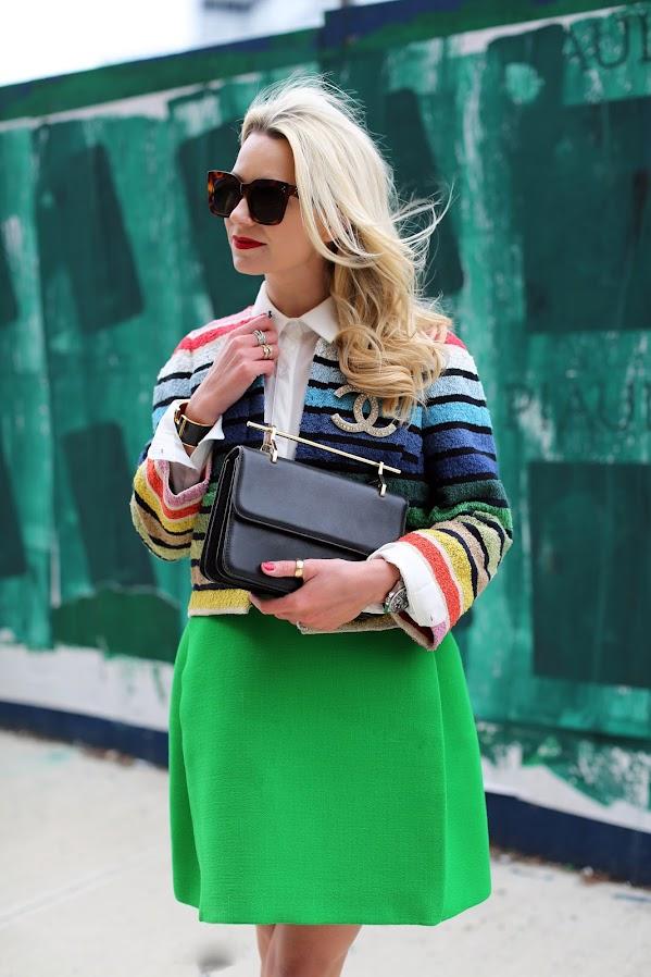 The Golden Bun   München Modeblog, German Fashion Blog, Fashionblogger, new trends