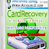 Free Download CardRecovery v6.10 Build 1012 (Key) With Offline Installer Free - Keyguru