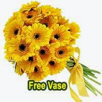 Germany Florist delivery with price