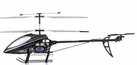 S Rc Helicopter Upgrades further Index further 471939790 as well Helicopter Black further Double Horse 9101 Jumbo 80cm Gyro. on built in gyroscope helicopter