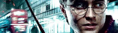'Relíquias da Morte - Partes 1 e 2' são premiados no National Movies Awards | Ordem da Fênix Brasileira