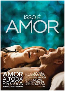 filmes Download   Amor a Toda Prova   AVI   Dublado (2011)