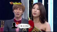 Daebaksubs: [ENG] Strong Heart Ep 82 w/ TVXQ, Super Junior, 2PM, Kim ...