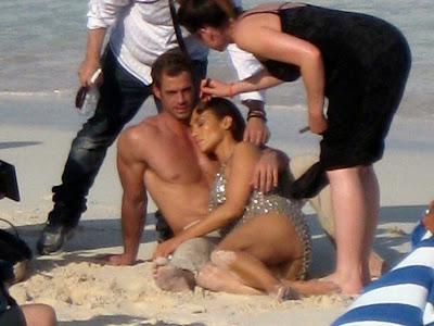 Jennifer Lopez Pictures