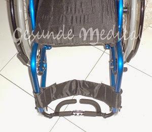 mau beli kursi roda fs723l 36