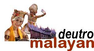 Deutero Malayan