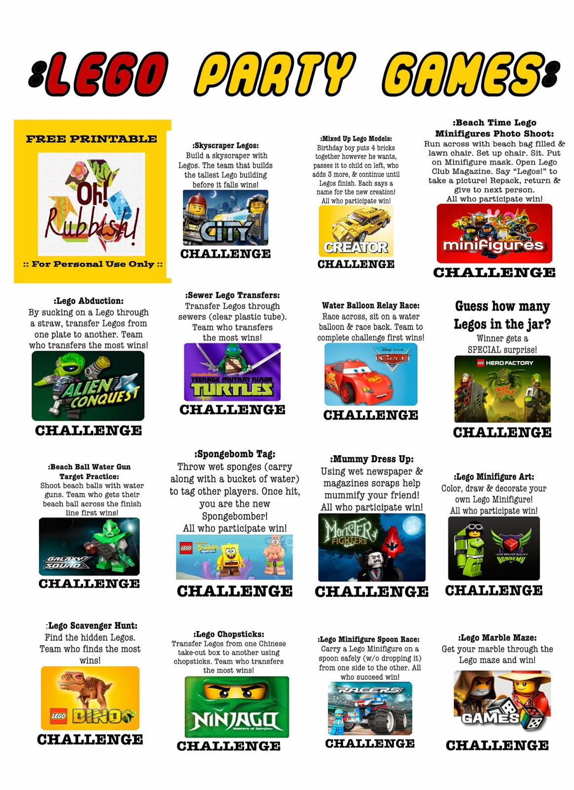 ... lego-themed-birthday-party-games-free-lego-party-printables-lego-party