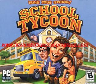 School tycoon cheats
