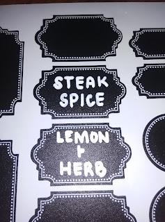 Firefly_Craft_Chalkboard_Labels.jpg
