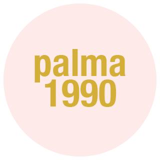 palma1990