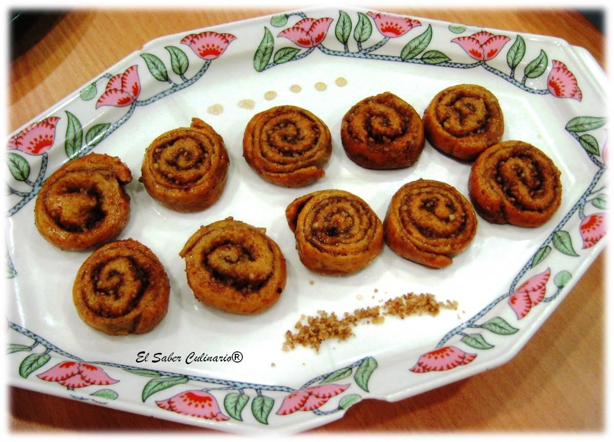 Cocina Turca Recetas | Cocina Turca Recetas De Concurso 1ª Parte El Saber Culinario
