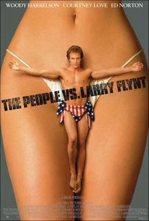 front+(1) El Escandalo de Larry Flynt (1996) Español Latino