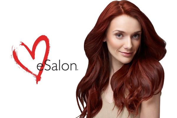 Style sound esalon custom formulated hair colour review for E salon hair color reviews
