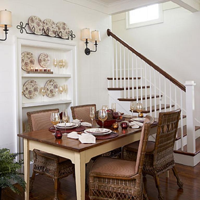 Hacer Del Baño Liquido Amarillo: De Decoracion Comedores 2013 – Decoración del hogar y el diseño