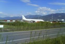 ΠΡΑΣΙΝΟ ΦΩΣ - Σε ιδιώτες το Αεροδρόμιο Καλαμάτας