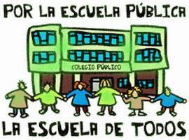 Una escuela para todos-as