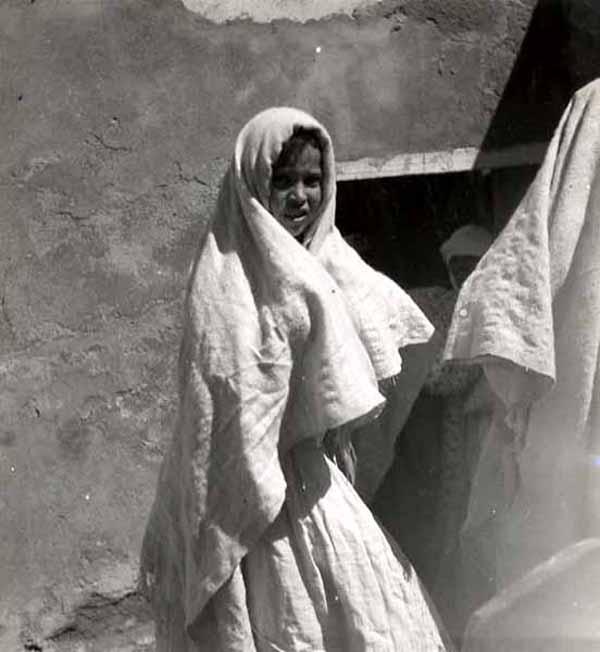 quartier des prostituées tunisie