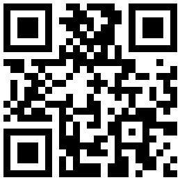 NetMarketWiz QR Code