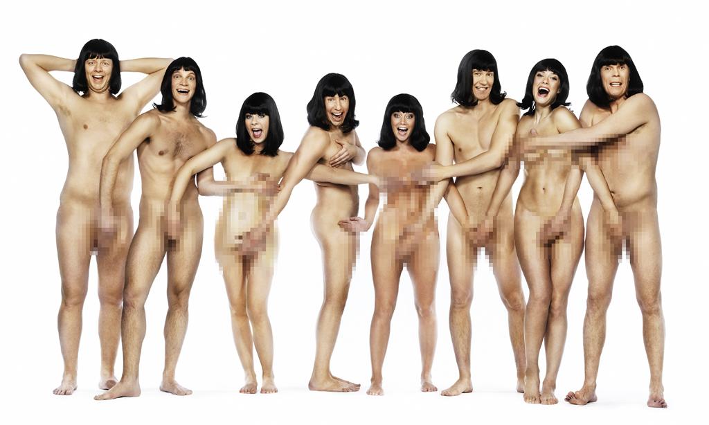 kehonrakennus naiset suomalaisia julkkisnaisia alasti